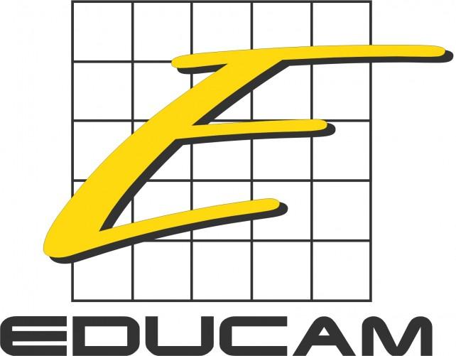 logo educam
