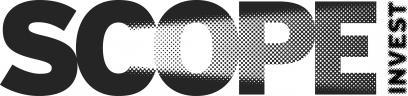 scopeinvest-logo-header